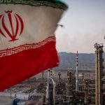 U.S. consider exempting countries from Iranian oil sanctions