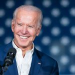 Biden embarking on 'Help is Here' tour to tout COVID relief bill's benefits